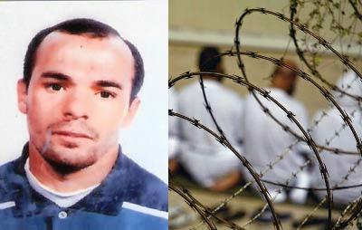 المعتقلون المغاربة في العراق.. إعلوشن قريب من تنفيذ حكم الإعدام فيه