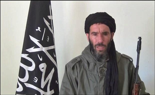 """مختار بلمختار بن لادن شمال إفريقيا.. """"رجل المارلبورو الجهادي""""!!"""