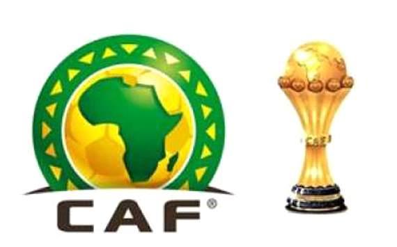 كان جنوب إفريقيا.. 10 مباريات على القناة الأولى
