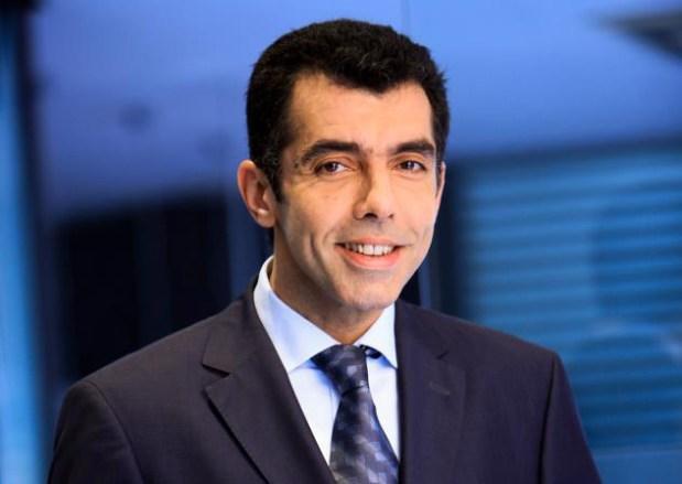 بعد اختياره أفضل وزير مالية في الشرق الأوسط.. اقتصاديو الاستقلال يباركون لنزار بركة