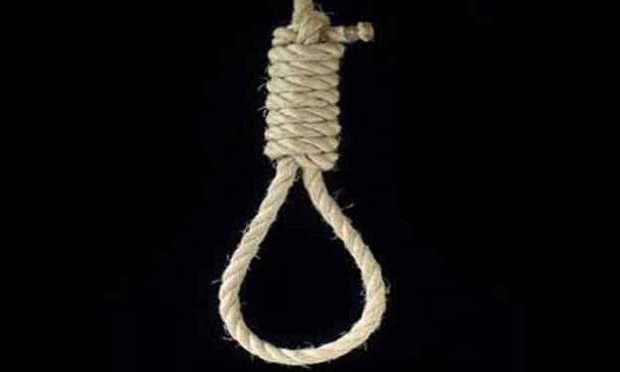 مصر.. الإعدام لـ7 أقباط وقس أمريكي في قضية الفيلم المسيء إلى الرسول