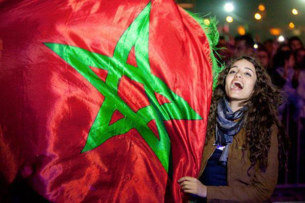 الدول الأكثر جاذبية.. المغرب الأول إفريقيا