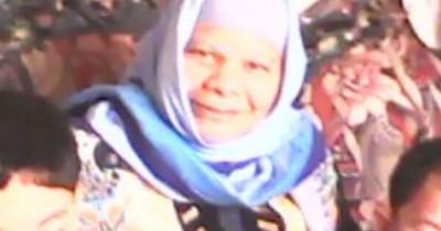 السيبة في مصر.. تعرية وقتل سيدة مسنة والطواف بها في الشارع