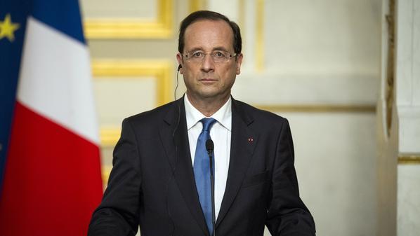 فرنسا: نرحب بتمديد مهمة المينورسو