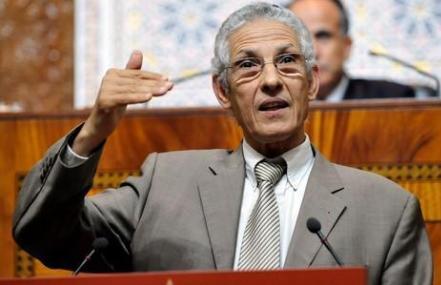 """أفضل كليات الطب في العالم العربي.. المغرب ممثلا بجامعة """"يتيمة"""""""