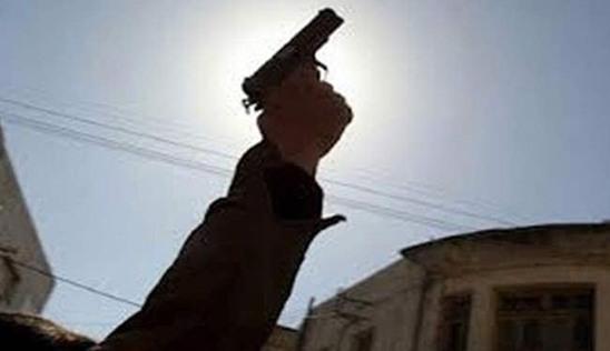 """بينهم مصري وإيريتيري.. البوليس قرقب على مجريمين """"عالميين"""""""