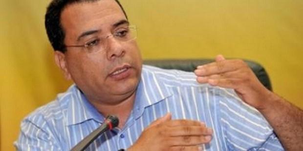 المغرب وفرنسا.. السليمي يرد على وكالة الأنباء الفرنسية