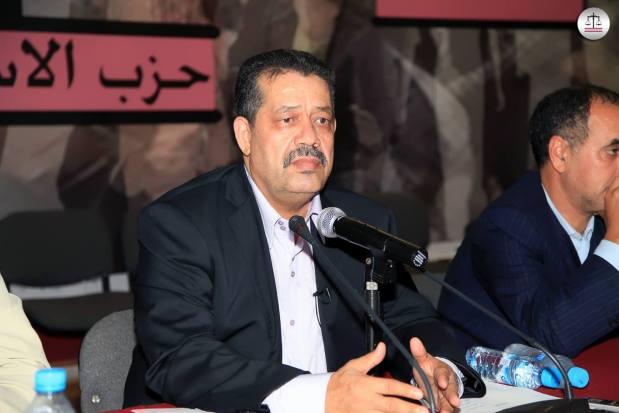 جدبد شباط.. انتخابات تشريعية سابقة لأوانها!!