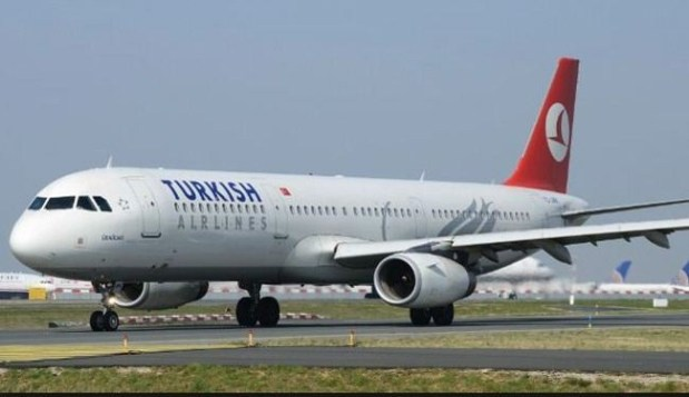 إثر انذار كاذب بوجود قنبلة.. هبوط اضطراري لطائرة تركية في المغرب