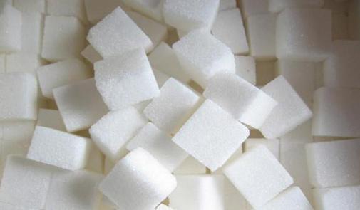 وزارة الوفا: لا زيادة في ثمن السكر والدقيق والبوطا