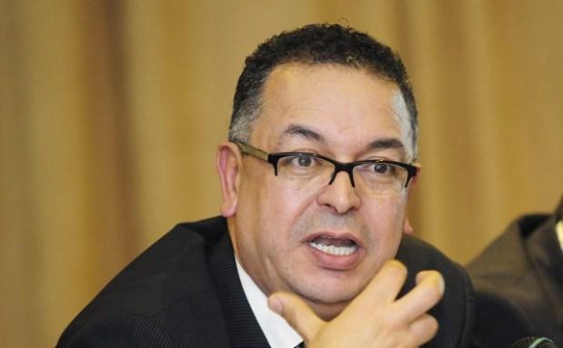 السياحة في المغرب.. قال ليكم الوزير العام زين
