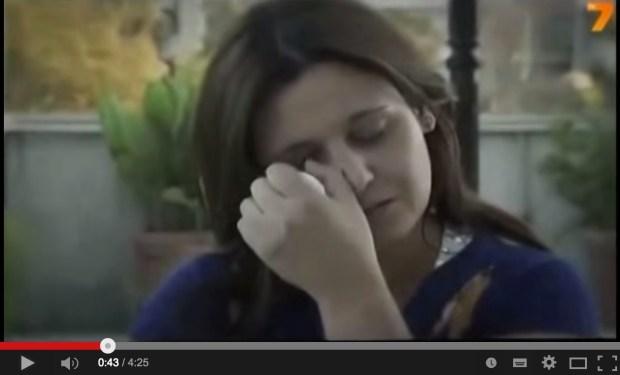 جهاد النكاح.. مغربيات ضمن 17 سيدة للترفيه على الداعشيين (فيديو)