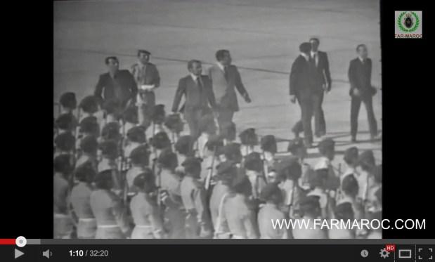 تاريخ.. انقلاب 1972