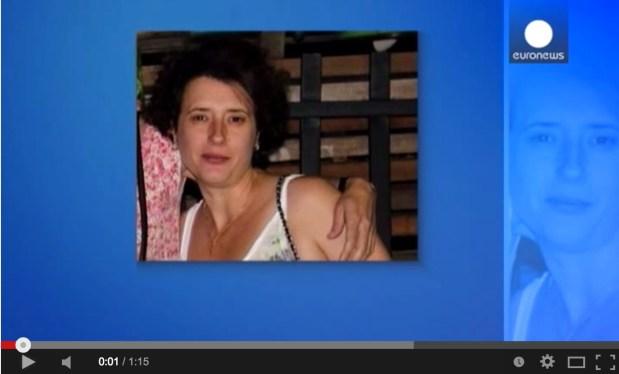 مدريد.. ممرضة تتعافى من إيبولا