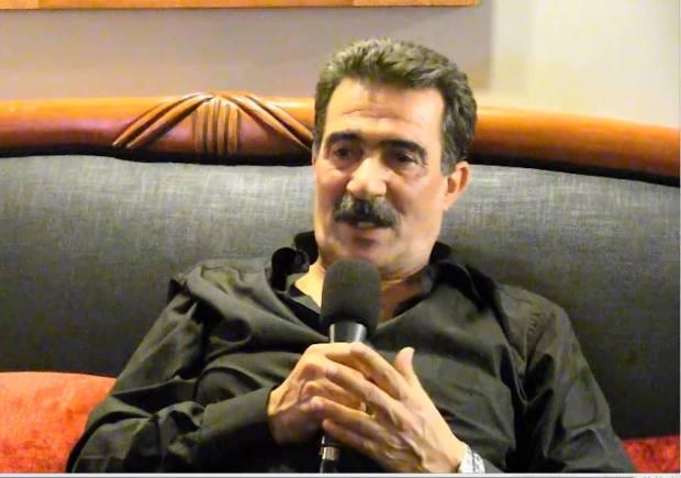 الصبار: أتحدى من يقول إن هناك معتقل سياسي واحد في المغرب (فيديو)