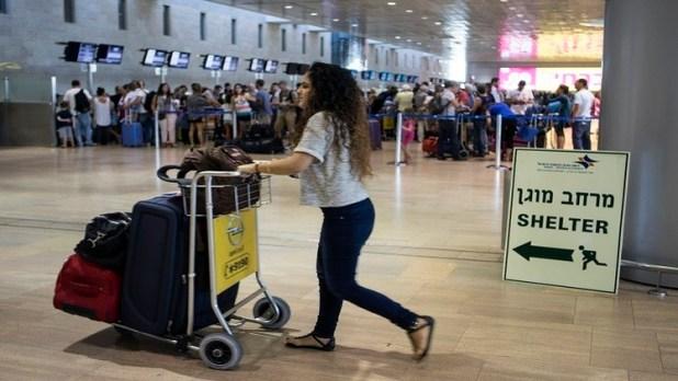 لأنهم يشعرون بالخجل.. إسرائليون يتخلون عن جنسيتهم