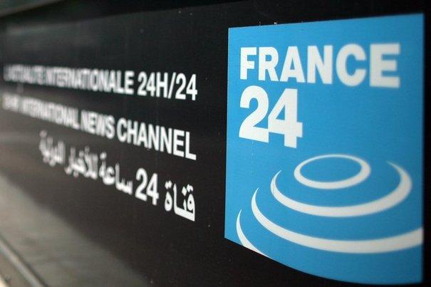 """دارت الغلط واعترفت به.. قناة """"فرانس 24"""" تعتذر للمغاربة"""
