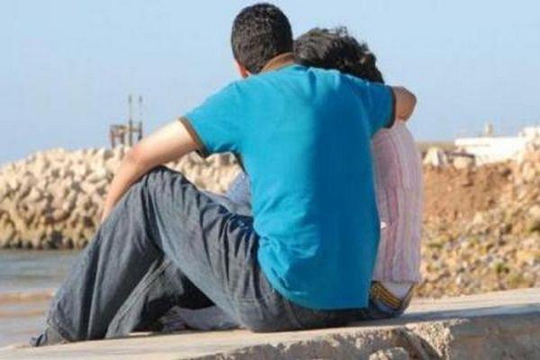 باحث يؤكد أن المغرب بلد نشيط جنسيا.. دراسة تكشف وجود 27 ألف أم مراهقة في المغرب!!
