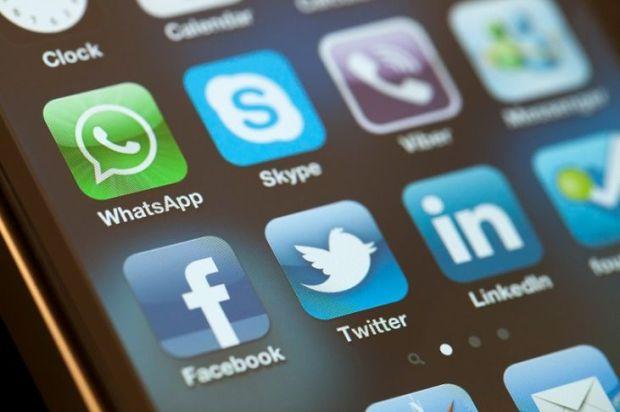 منع الاتصال بواتساب وفايبر وسكايب وقريبا فايس بوك.. الهاجس الأمني هو السبب!! (وثيقة)