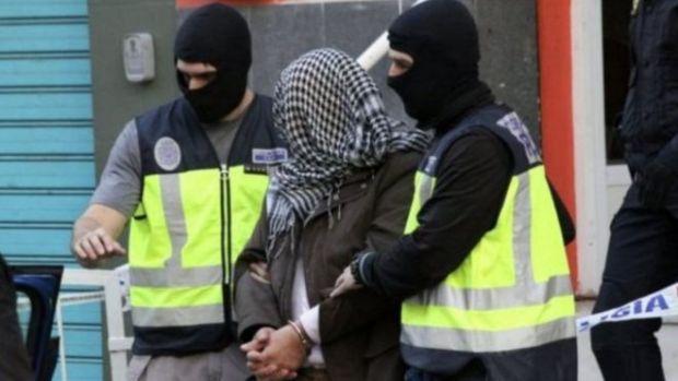 من إسبانيا إلى الشام.. المساعدات الإنسانية في خدمة الإرهاب!