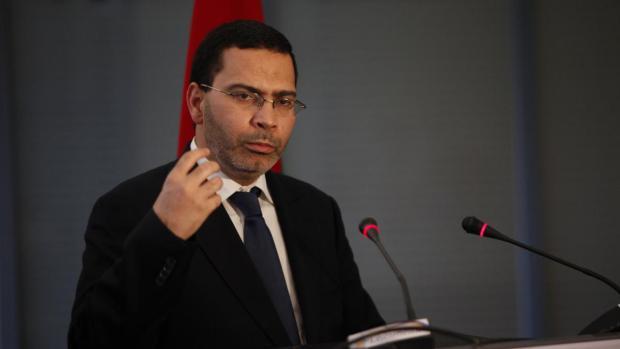 الخلفي: المغرب يؤيد موقف إسبانيا الرافض لإجراء استفتاء حول استقلال كاتالونيا