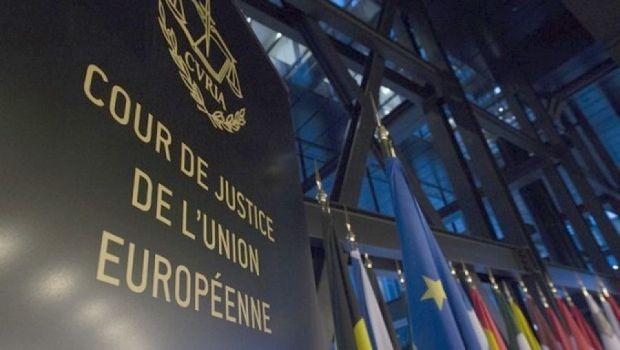 المغرب/ الاتحاد الأوروبي.. محكمة العدل تنظر في طلب استئناف الحكم ضد الاتفاق الفلاحي
