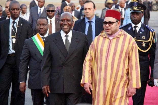 بعد الرسالة الملكية.. 28 دولة تنقلب على البوليساريو وسط الاتحاد الإفريقي