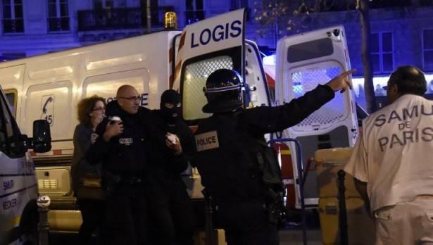 بلجيكا.. توقيف شقيقة جهادي مغربي قتل العام الماضي