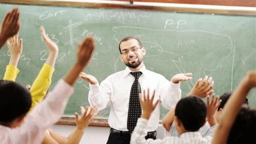 الرحامنة.. توظيف 5 معلمين