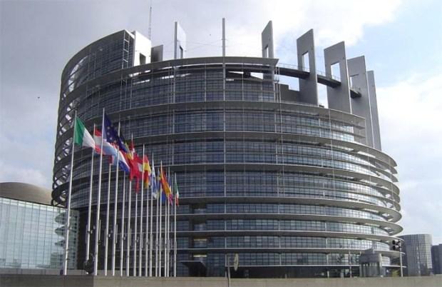 البرلمان الأوروبي.. ندوة لنشطاء من البوليساريو تتحول إلى مهزلة
