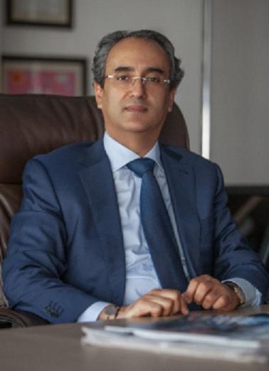 الشرعي على هافينغتون بوست: عودة المغرب إلى الاتحاد الإفريقي مناسبة تاريخية