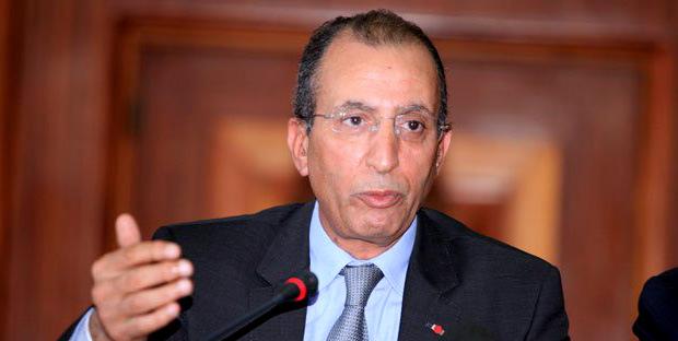 البرلمان الأوروبي.. حصاد يستعرض تجربة المغرب في الحرب على الإرهاب