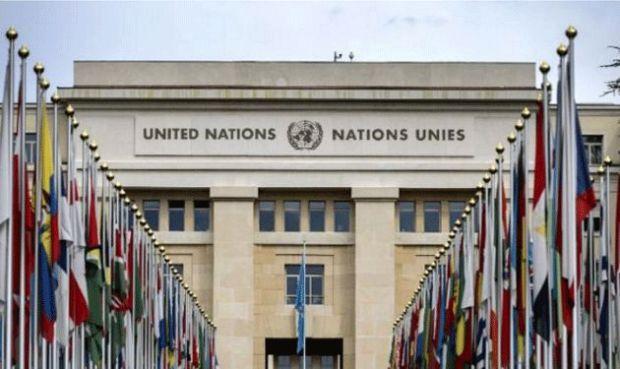 الأمم المتحدة.. المغرب يترأس اجتماعا لمكافحة الإرهاب