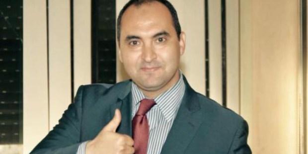 أدنون: ما صدر عن العثماني إشارة إيجابية والقرار بيد هيئات الحزب