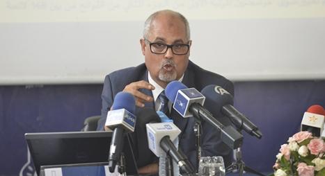 المدير العام للبيجيدي: الطعون والخروقات والتجاوزات الانتخابية محدودة