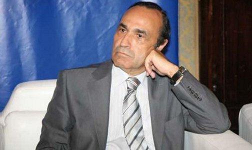 الاتحاد الاشتراكي: ترشيح المالكي لرئاسة مجلس النواب ليس دليلا على مؤامرة