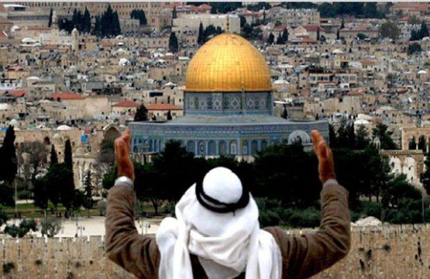 نتنياهو: أؤيد منع مكبرات الصوت في المساجد
