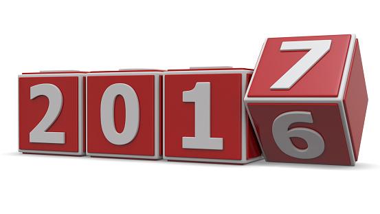 باي باي 2016