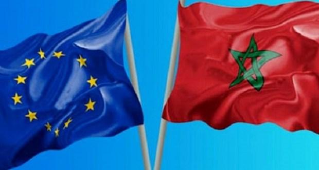 المغرب والاتحاد الأوروبي: سنطور الاتفاق الفلاحي