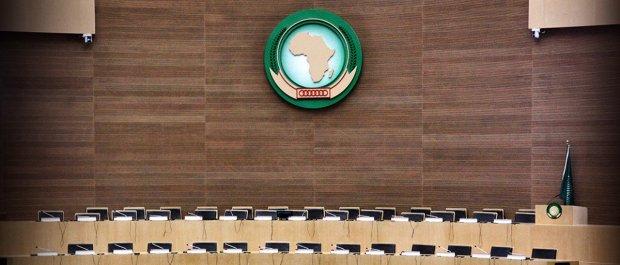 الخارجية الأمريكية: المغرب في مكانه الصحيح داخل الأسرة الإفريقية وندعم مقترح الحكم الذاتي