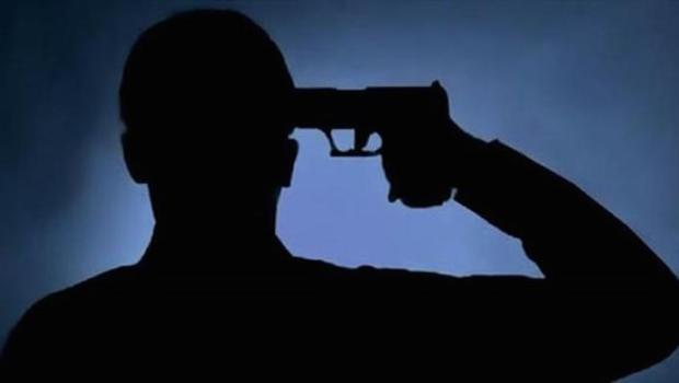 لأسباب مختلفة.. رجال سلطة وأمن ينهون حياتهم بالانتحار!!