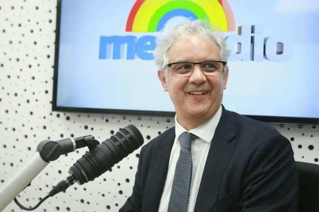 نزار بركة: شباط جعل حزب الاستقلال معزولا