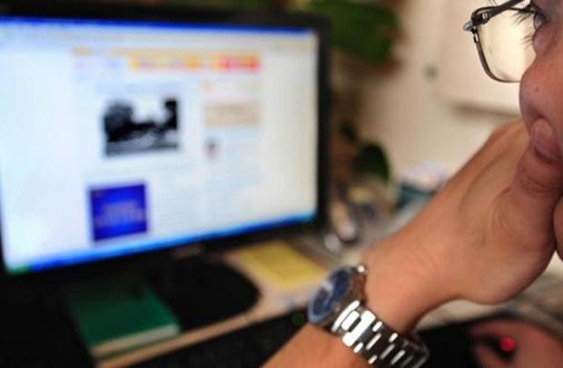 أمين رغيب: فرمضان مور الحريرة المغاربة كيدخلو المواقع الإباحية