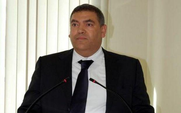 محامي: من حق وزارة الداخلية اللجوء إلى القضاء