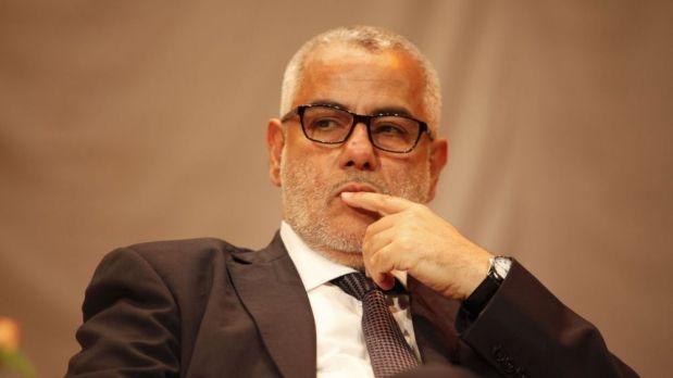 ابن كيران: أنا ماشي موسى البيجيدي… ويلا هاد الشي قايم عليا غير سيرو فحالكم!