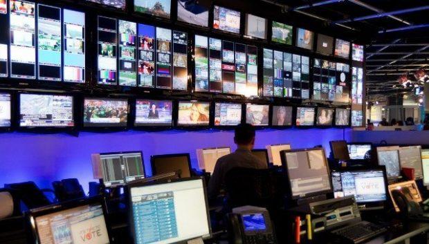 رسميا.. المغاربة من حقهم يشكيو بالتلفزيونات والإذاعات ديالهم!