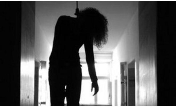 5 حالات لكل 100 ألف مغربي.. منظمة تطالب الحكومة إلى التدخل للحد من الانتحار