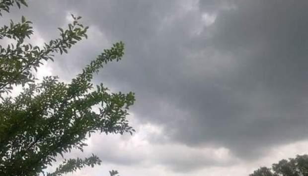 اليوم الخميس.. سحب وأمطار