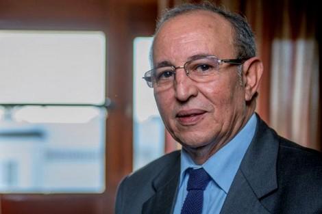 سفير المغرب في المكسيك: لا وجود لمغاربة ضمن ضحايا الزلزال