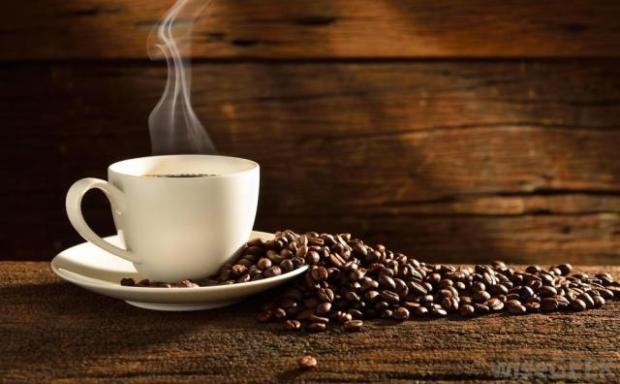 عيش نهار تسمع خبار.. القهوة كتحمي من الزهايمر وكتعالج أمراض الكبد والسيدا!